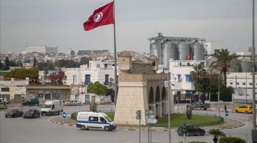 تونس: إدراج الفئة العمرية 12- 18 سنة ضمن استراتيجية التلقيح