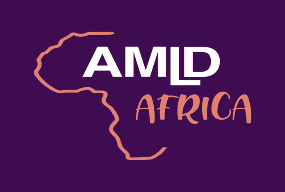 """Applied Machine Learning Days Africa"" se tiendra en ligne du 2 au 4 septembre"