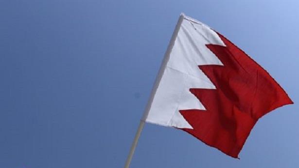 البحرين تدعو لتسوية المسائل الخلافية بين المغرب والجزائر وفق مضامين خطاب الملك محمد السادس