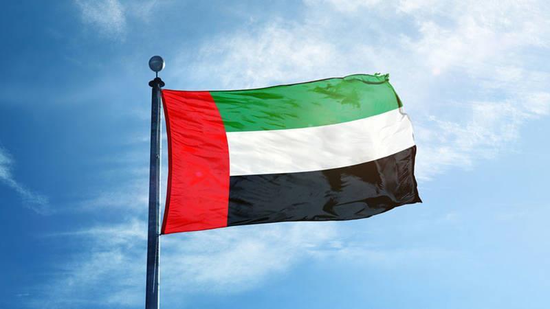 """Emirats arabes unis: lancement d'un """"visa vert"""" permettant aux étrangers de travailler sans sponsor"""
