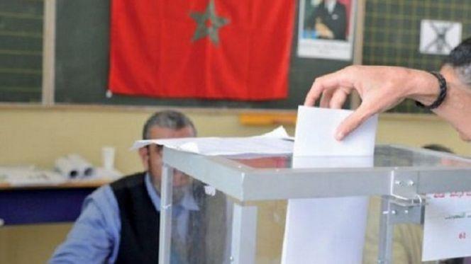 كيف مر الأسبوع الأول من الحملة الانتخابية في المغرب؟