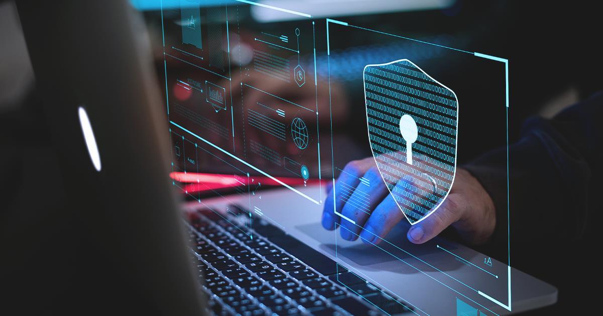 كبريات شركات التكنولوجيا الأمريكية تعلن عن استثمارات مهمة في مجال الأمن السيبراني