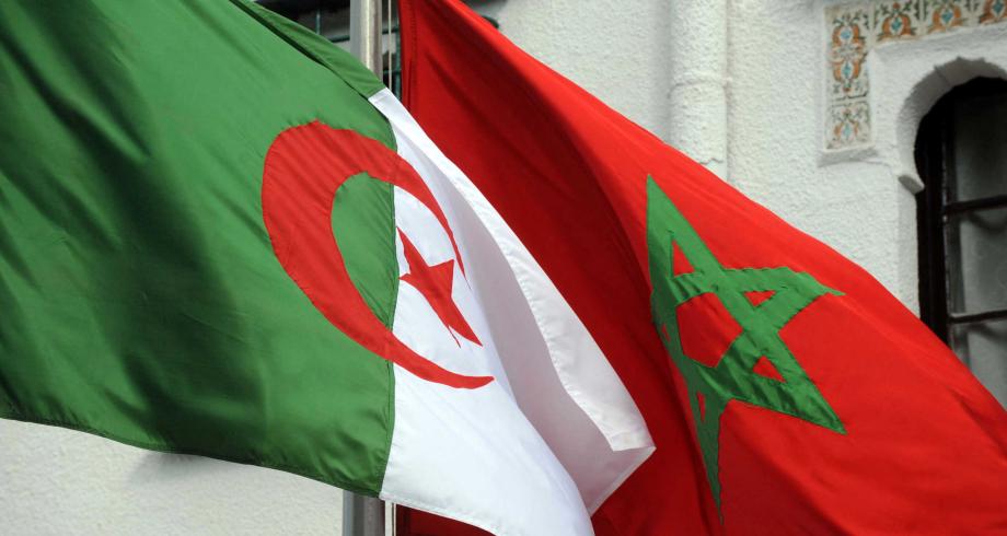 La Jordanie regrette la décision de l'Algérie de rompre ses relations diplomatiques avec le Maroc