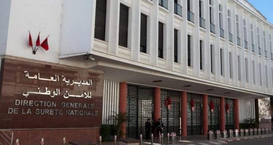 الرباط.. توقيف مفتش شرطة ممتاز متلبسا باستلام مبلغ مالي على سبيل الرشوة