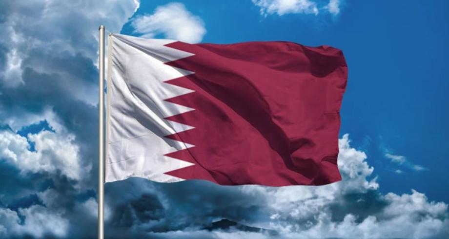 قطر تعرب عن أسفها البالغ لقطع العلاقات الدبلوماسية بين الجزائر والمغرب