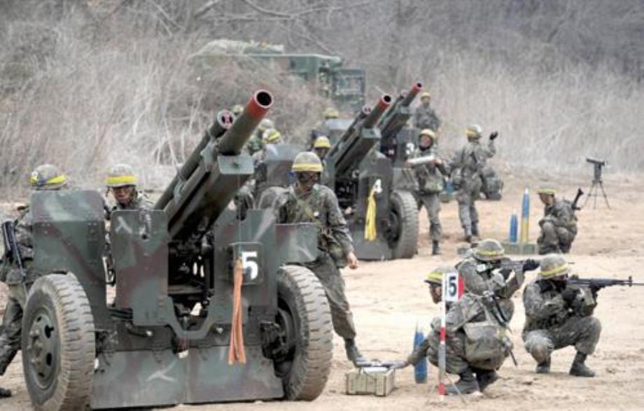 الجيش الصيني يعتزم إجراء تدريبات حفظ سلام متعددة الجنسيات