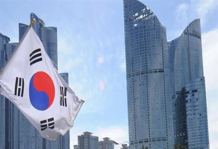 كوريا الجنوبية ترفع قيود الدخول المفروضة على دول الاتحاد الأوروبي اعتبارا من شتنبر
