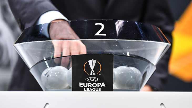 يوروبا ليغ...مواجهات ثنائية قوية في دور المجموعات