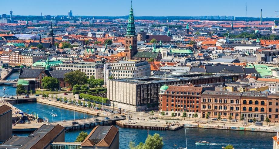 Covid-19: le Danemark lèvera l'ensemble de ses restrictions le 10 septembre