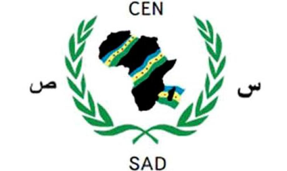 La CEN-SAD déplore l'évolution des relations entre le Maroc et l'Algérie