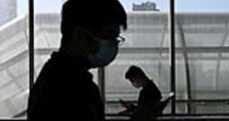 الصين تقيّد استعمال الخوارزميات في ظل حملة لتنظيم القطاع الرقمي