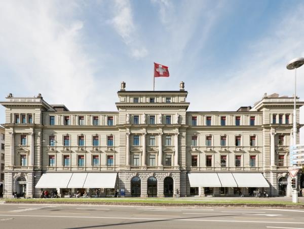 Suisse : Le Tribunal Fédéral conforte la position officielle du gouvernement sur la question du Sahara marocain