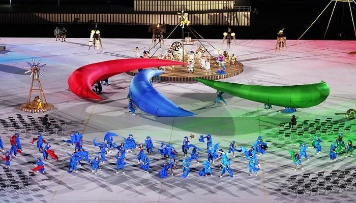 الألعاب الأولمبية الموازية (بارالمبية).. الرباعة المغربية سناء سوبان تكتفي بالمركز الخامس (وزن أقل من 79 كلغ)