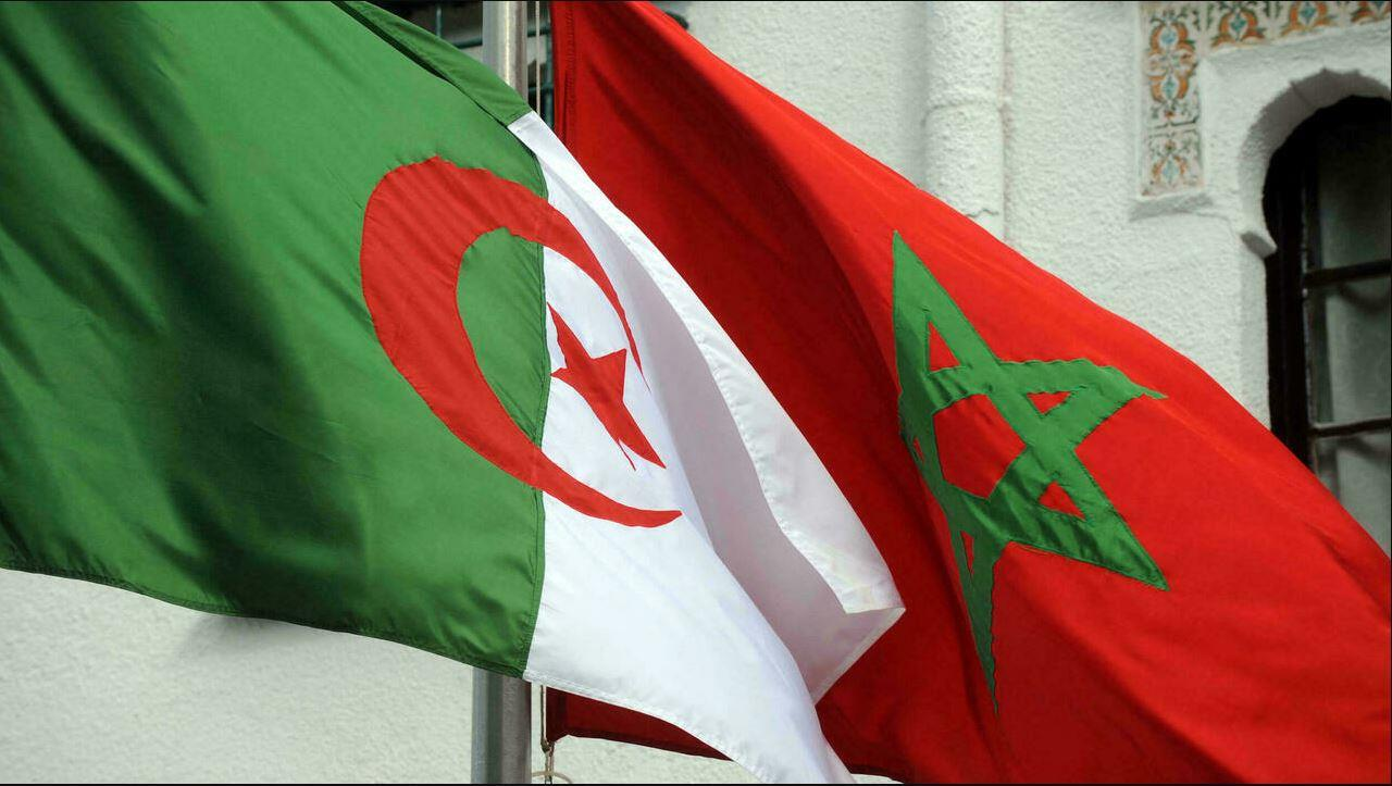 إبراهيم الغربي يعود بالتحليل إلى قطع العلاقات المغربية الجزائرية