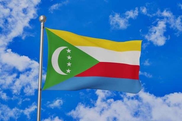 """جزر القمر تعبر عن """"قلقها"""" إزاء قرار الجزائر قطع علاقاتها الدبلوماسية مع المغرب"""