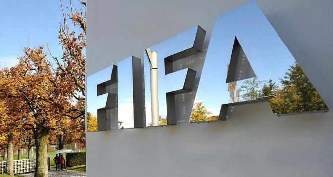 تصفيات مونديال 2022 : الاتحاد الدولي يتوعد بقرار تأديبي بعد إيقاف مباراة البرازيل والأرجنتين