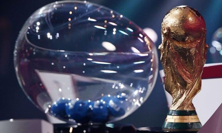 تصفيات كأس العالم 2022 ..الغيابات تعصف بالمنتخب التشيكي أمام بلجيكا