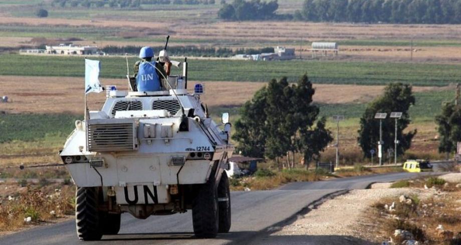 """لبنان.. مجلس الأمن يمدد ولاية """"اليونيفيل"""" لسنة واحدة"""