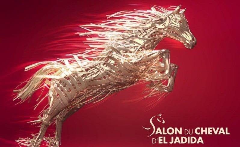 Covid-19: Le Salon du Cheval d'El Jadida annulé