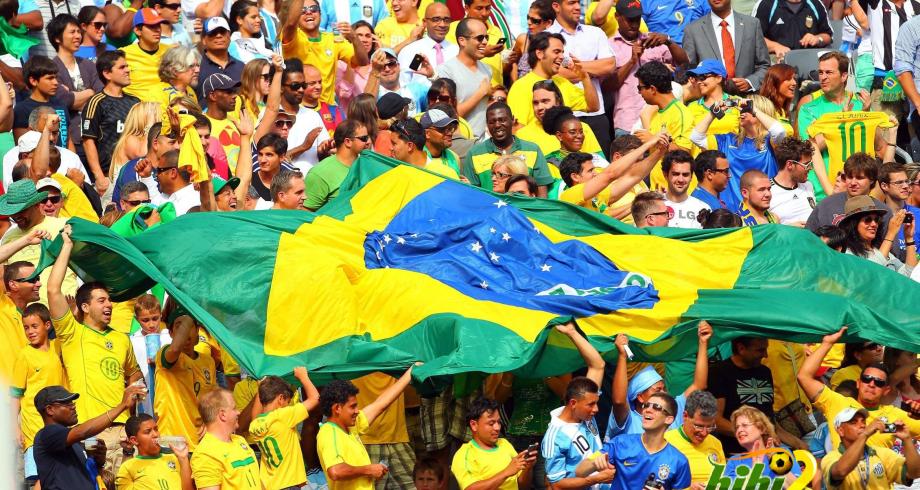 تصفيات مونديال قطر 2022 .. البرازيل تلغي قرار السماح بحضور 12 ألف متفرج خلال مباراة الأرجنتين