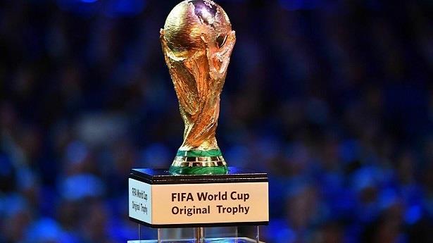 التصفيات الإفريقية المؤهلة لمونديال 2022 ..برنامج الجولة الأولى