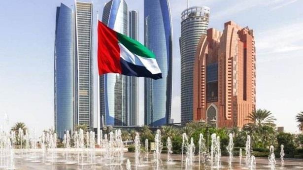 الإعلان عن تعديل وزاري في الإمارات