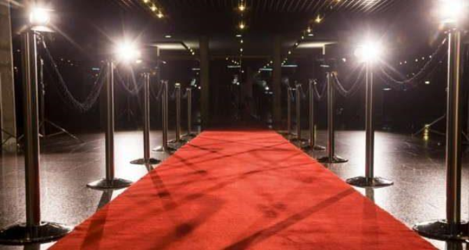 بلاغ: لجنة دعم تنظيم المهرجانات السينمائية تدعم 60 مهرجانا وتظاهرة بمبلغ 8ر17 مليون درهم