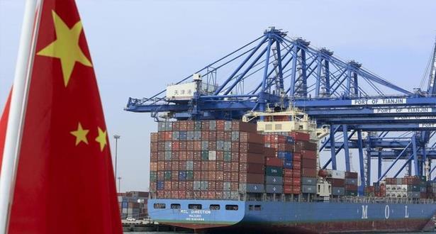 واشنطن تؤجل فرض تعرفة جديدة على واردات الصين