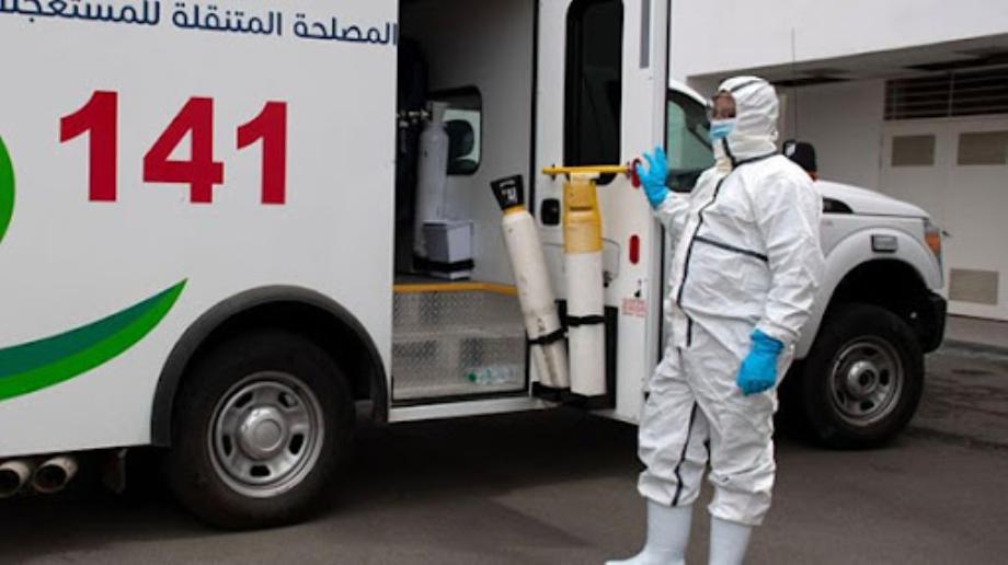 الوضعية الوبائية في المغرب: هل خرجنا من مرحلة الخطر؟