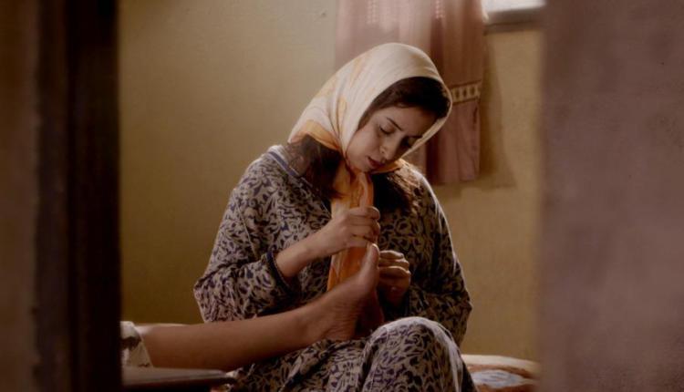 """مهرجان عمان السينمائي الدولي .. تنويه خاص بالفيلم المغربي القصير """" عايشة """" لزكريا نوري"""