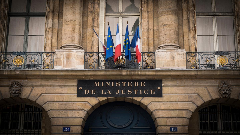 محاكمة استثنائية على خلفية هجمات 13 نونبر 2015 الأكثر دموية في فرنسا