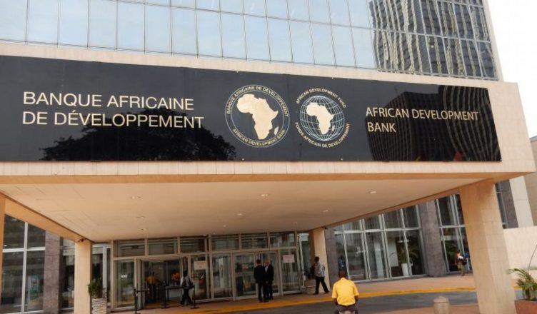 بنك التنمية الإفريقي يطلق مبادرة جديدة لدمج رأس المال الطبيعي في تمويل التنمية في إفريقيا