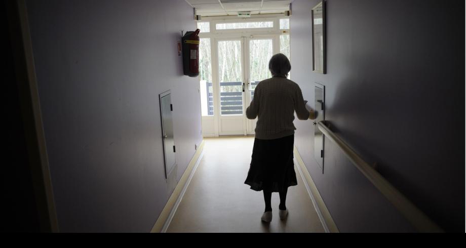 OMS: la démence pourrait toucher 78 millions de personnes d'ici 2030