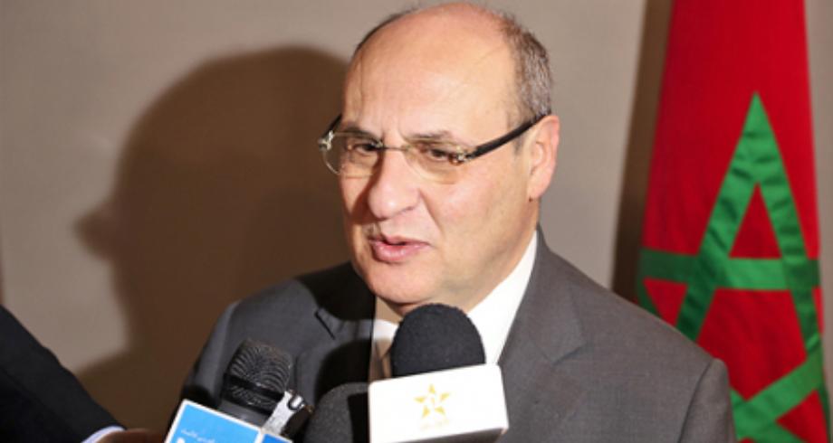 المدير العام للمنظمة الدولية للهجرة: المغرب بلد رائد في تنفيذ الميثاق العالمي للهجرة