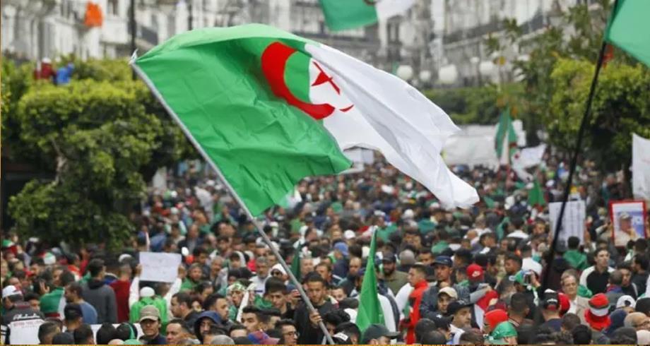 صندوق النقد الدولي يحثّ الجزائر على تنفيذ إصلاحات هيكلية