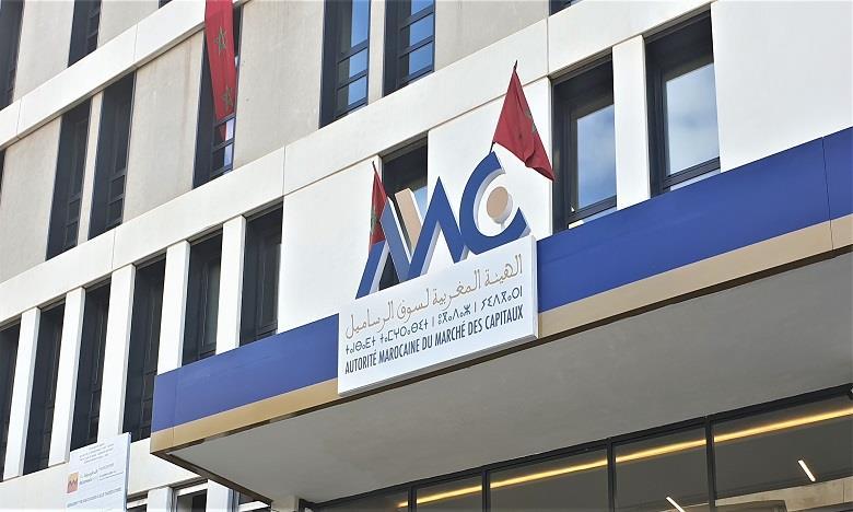 الهيئة المغربية لسوق الرساميل: أزيد من 42,93 مليار درهم من الاكتتابات عند متم يوليوز 2021