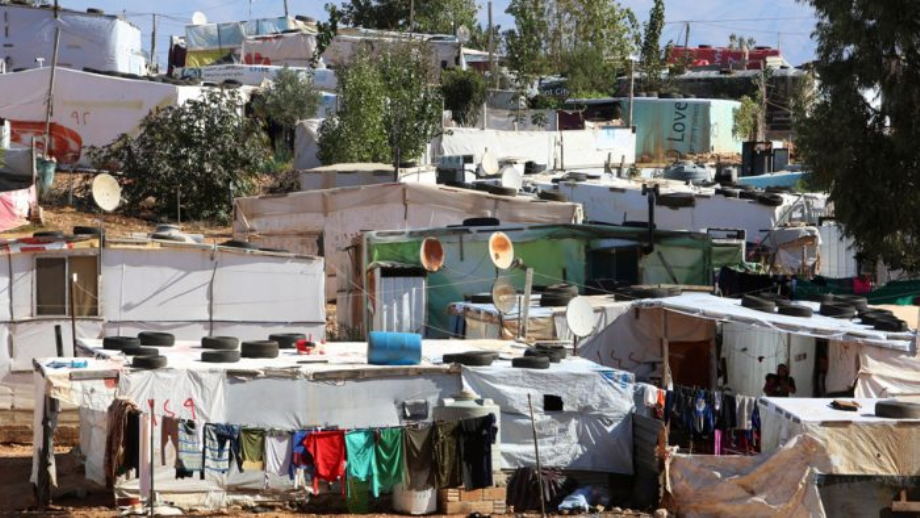 Liban: trois quarts de la population basculent dans la pauvreté