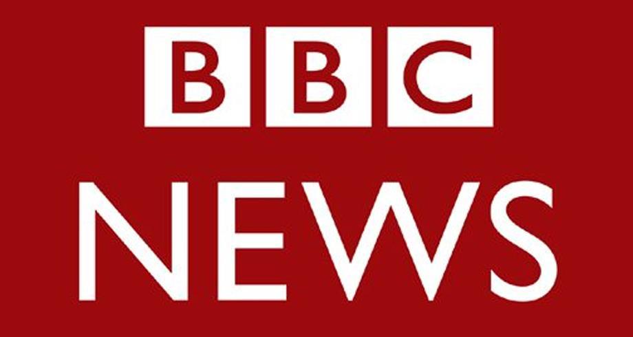 """الـ """"بي. بي. سي"""" تفصف الجزائر بسبب المغرب"""