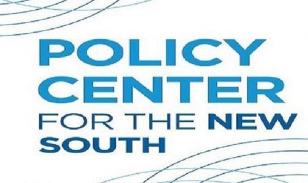 مركز السياسات من أجل الجنوب الجديد يطلق برنامجه للأبحاث للفترة 2021-2023