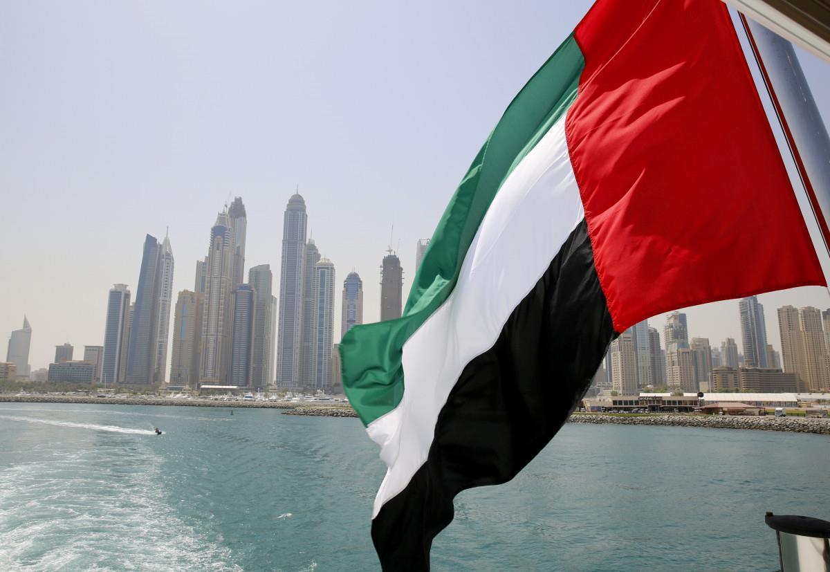 """دولة الإمارات تطلق نظام إقامة جديد """" التأشيرة الخضراء"""" لجذب الكفاءات وتعزيز النمو الاقتصادي"""