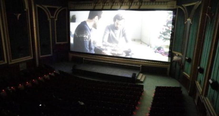 مجلس الحكومة يصادق على مشروع مرسوم يتعلق برخص تصوير الأعمال السينمائية والسمعية البصرية