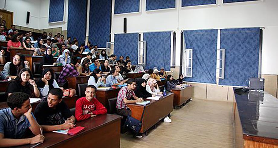 مجلس الحكومة يصادق على مشروع مرسوم يتعلق بالمؤسسات الجامعية والأحياء الجامعية