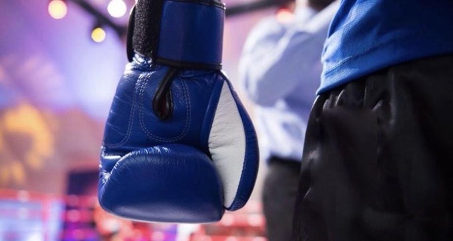 Championnat international élite de muay-thaï: le Marocain Hamza Rachid remporte la ceinture du Conseil mondial de la boxe thaï