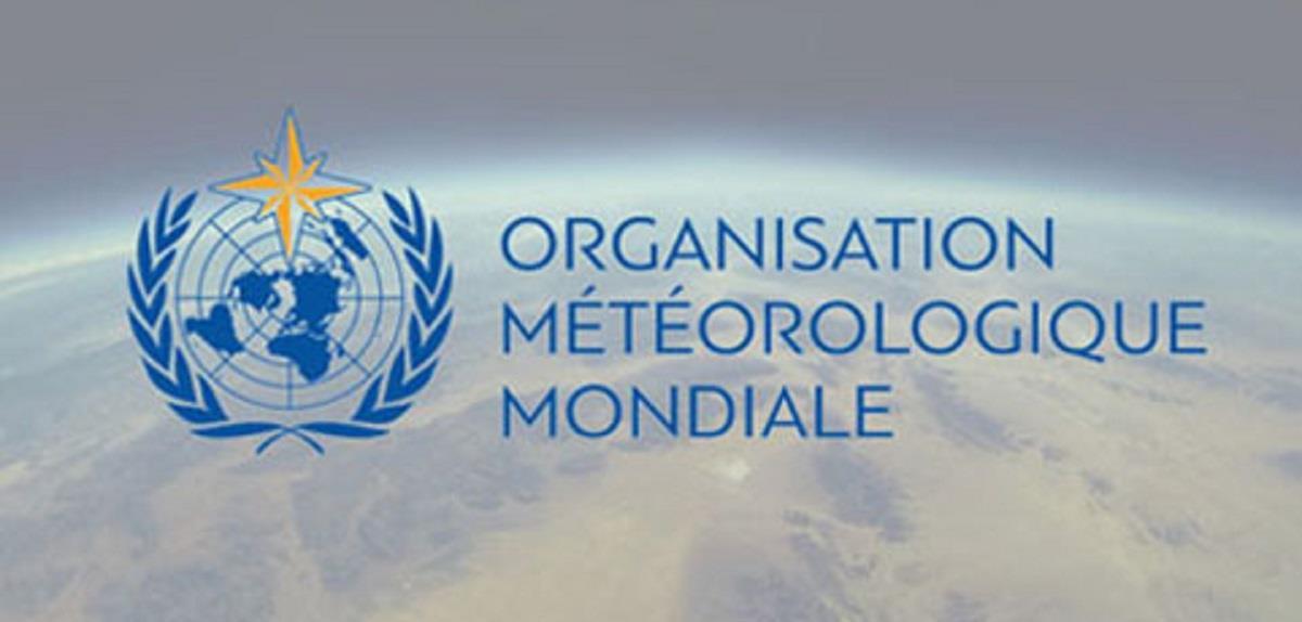 La station météorologique Agadir-Inzegane reconnue par l'OMM comme station météorologique centenaire