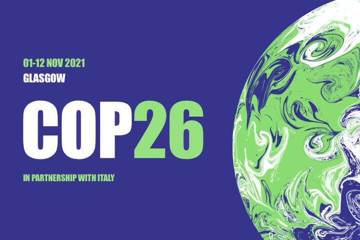 """1500 منظمة غير حكومية تدعو إلى تأجيل مؤتمر المناخ بسبب """"كوفيد-19"""""""