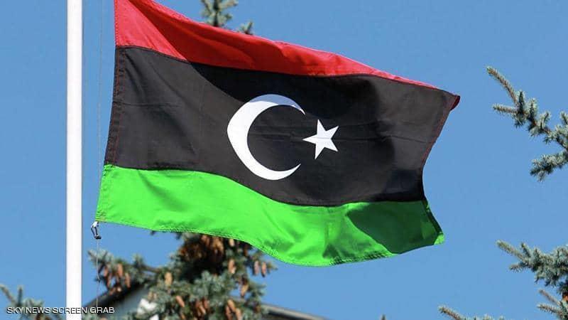 """السلطات الليبية تعلن عن اعتقال قيادي في تنظيم """"داعش"""""""