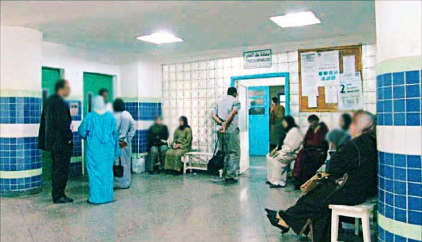 الانتخابات العامة: الصحة في صلب اهتمامات المواطن ومهنيي القطاع