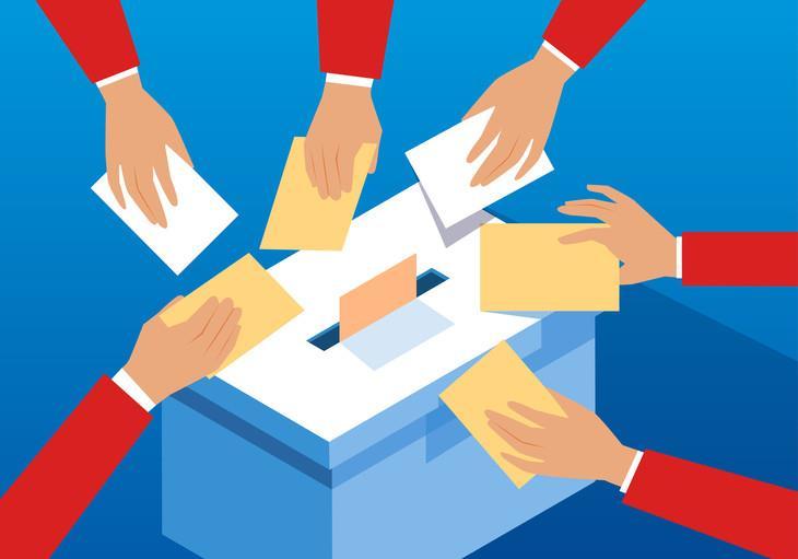 نسبة المشاركة، أحد أهم تحديات ورهانات الانتخابات العامة