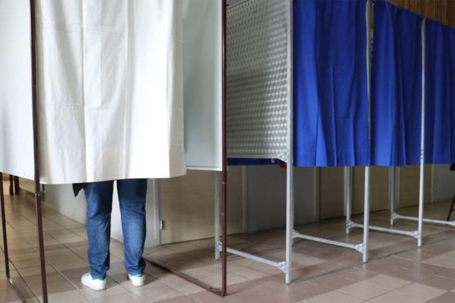 ثلاثة انتخابات في وقت واحد وطريقة تصويت ميسرة لاختيار المرشحين