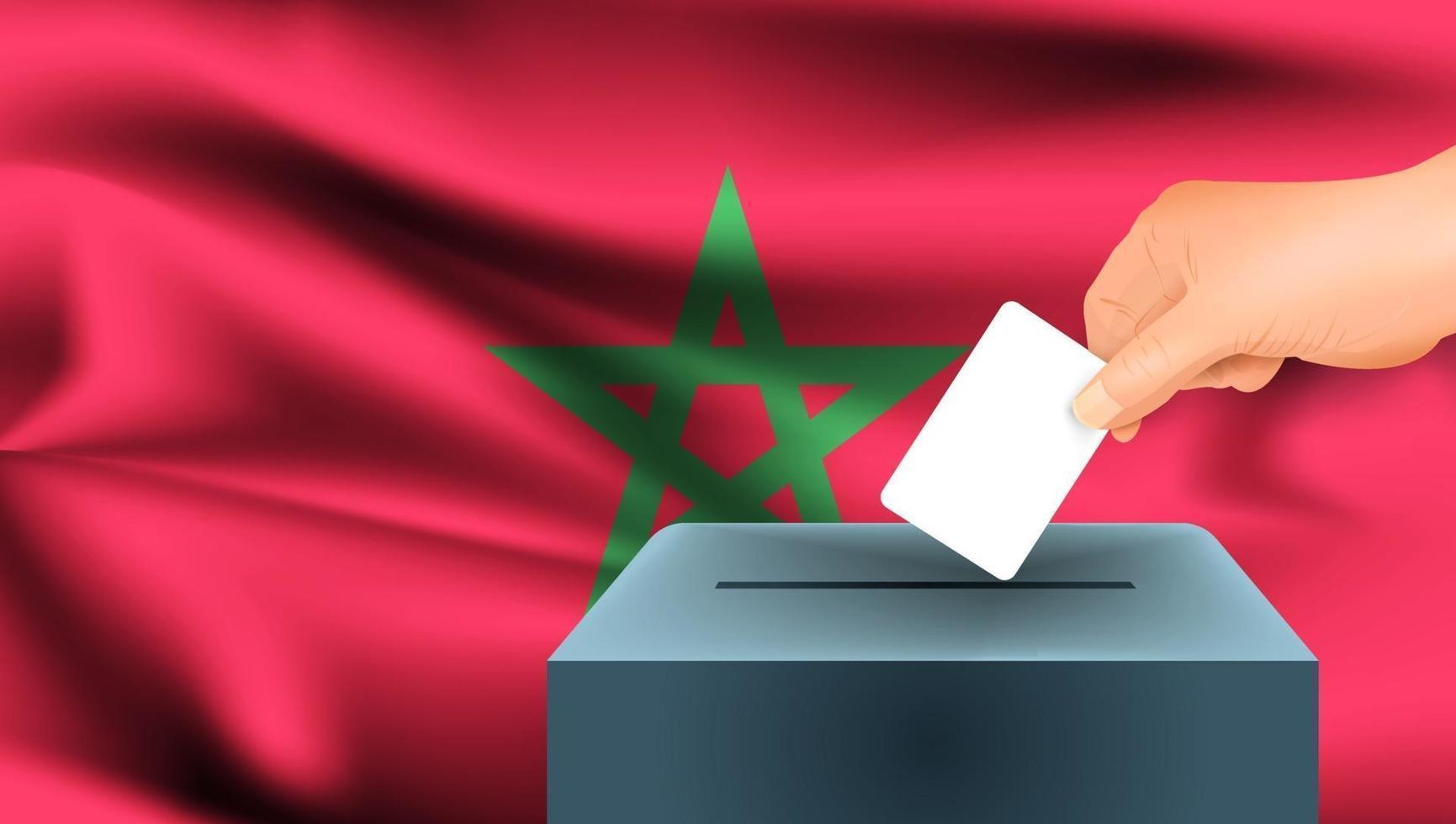جان فيليب مواني: المغرب يقدم الدليل على أن ترسيخ الديمقراطية سلميا ممكن في العالم العربي